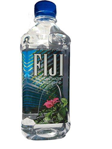 fiji-artesian-water-500ml-1-bottle