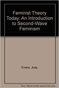 Feminism 101: An Introduction to Intersectionality