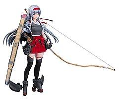 艦隊これくしょん -艦これ- 1/7 翔鶴改二 PVC製 塗装済み完成品フィギュア