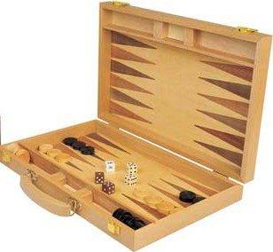 da-vinci-15-inlaid-wood-backgammon-game-set