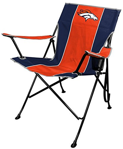 What To Bring To A Denver Broncos Tailgate Party The