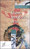 Caos, territorio, arte (8897332048) by Elizabeth Grosz