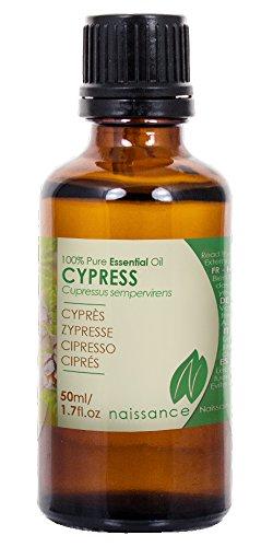 olio-di-cipresso-olio-essenziale-puro-al-100-50ml