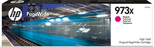 hewlett-packard-935699-cartucho-original-alto-rendimiento-color-magenta