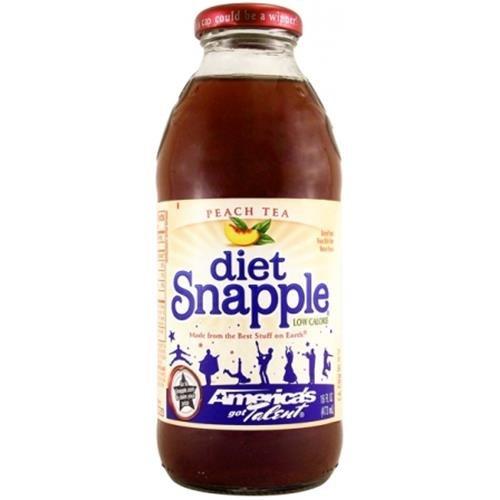 snapple-diet-peach-tea-16-fl-oz-473ml-6-bottles