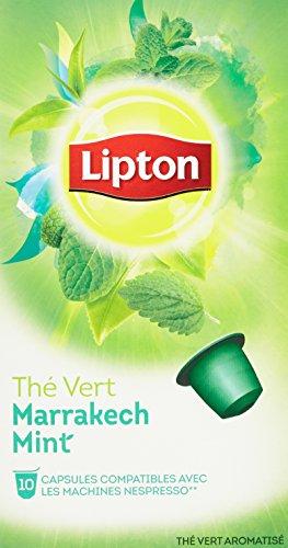 Lipton-Th-Vert-Marrakech-Mint-10-Capsules-25g