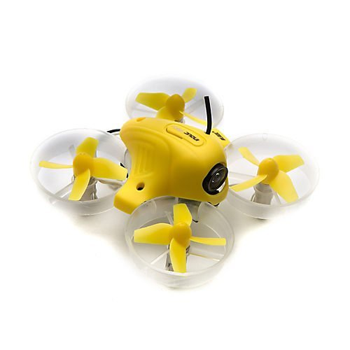 Blade-Inductrix-FPV-RTF-Toy-Yellow