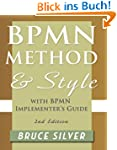 BPMN Method and Style, Second Edition...