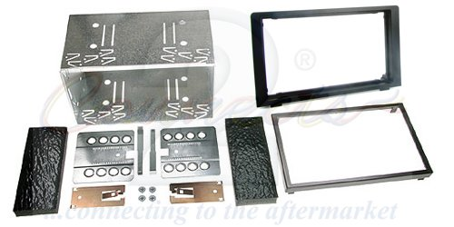 mes-autoleads-double-din-fitting-kit-for-saab-9-5-2005-23sa03