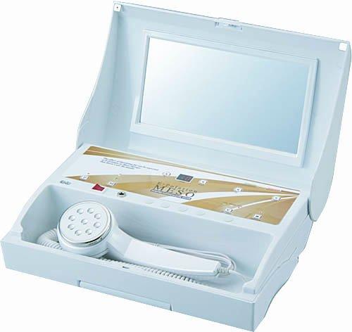 イーポレーション エステティックポレーション美容器 イーポレーションメソ EPME
