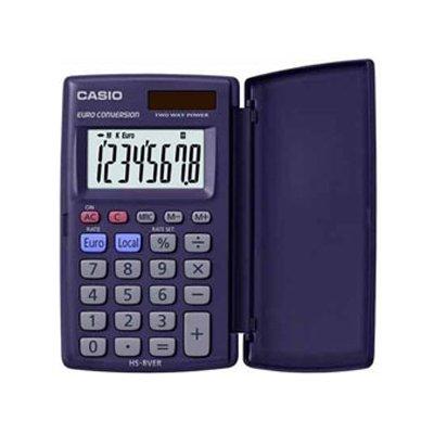 casio-hs8ver-hs-8ver-handheld-calculator