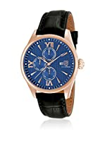 S. Coifman Reloj de cuarzo Man SC0173 43 mm