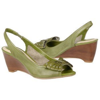 NATURALIZER Women's Bernice
