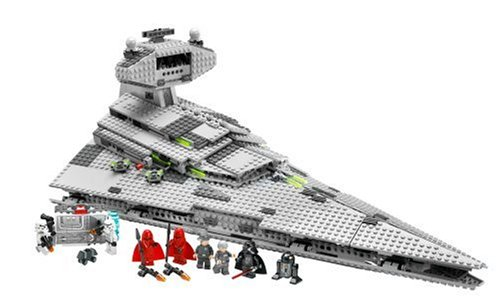 Lego-6211-Star-Wars-Imperial-Star-Destroyer