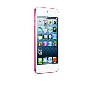 ipod touch 5 gratuit