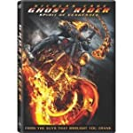 Ghost Rider 2: Spirit of Vengeance /...