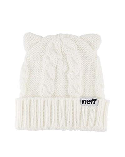 Neff Gorro Kat