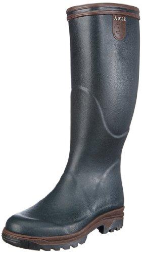 Aigle Men's Parcours 85007 Boots green EU 47