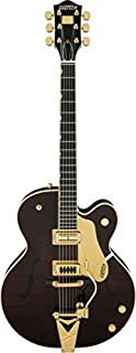 Gretsch / Vintage Select Edition 1959 Chet Atkins Country Gentleman G6122T-59 VS グレッチ