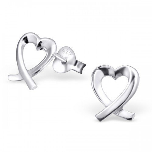 loving-orecchini-a-perno-in-argento-sterling-a-forma-di-cuore-stile-tiffany-designer-inspired