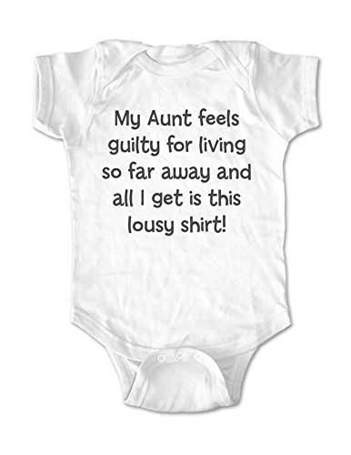 Funny Birth Announcement front-1069555