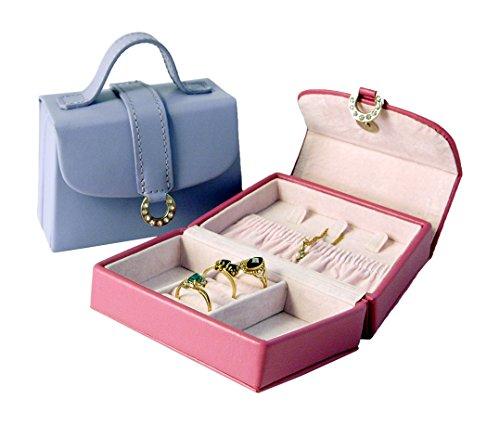 budd-leather-petite-handbag-jewel-box