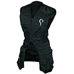 Prois Ladies Competitor Shooters Vest by Prois