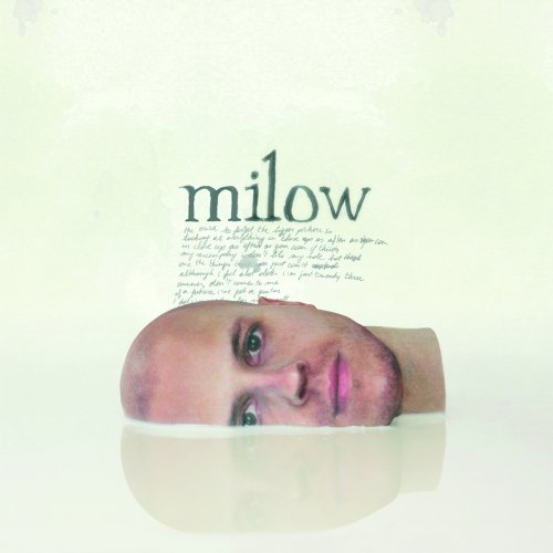 Milow - Milow - Zortam Music