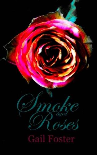 smoke-and-roses