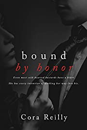 Bound by Honor (Born in Blood Mafia Chronicles Book 1)