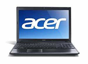 Acer AS5755-6828 15.6-Inch Laptop (Glossy Black)