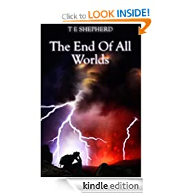 The End Of All Worlds