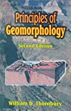 Principles of Geomorphology