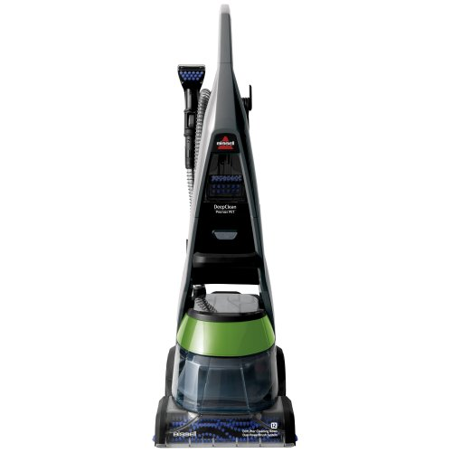 BISSELL DeepClean Premier Pet Carpet Cleaner, 17N4 (Shampoo Vacuum Cleaner compare prices)