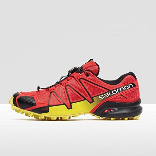 salomon-herren-trail-running-schuhe-speedcross-4-radiant-red-black-corona-yellow-47-1-3