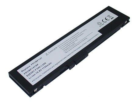 Fujitsu lifebook ah531 bluetooth