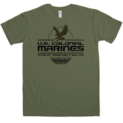hombre-inspired-by-aliens-camiseta-us-colonial-marines-olive-medium