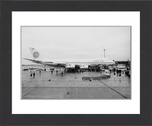 framed-print-of-transport-first-uk-boeing-747-flight-heathrow-airport-london