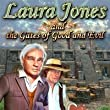 Laura Jones and the Gates of Good and Evil [Download]