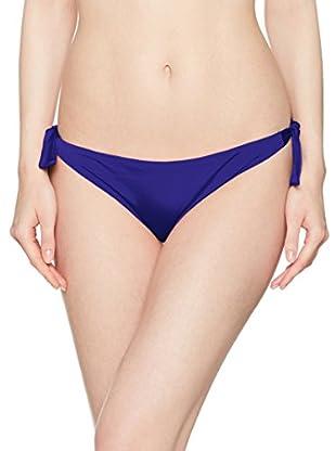 Chantelle Braguita de Bikini (Azul)