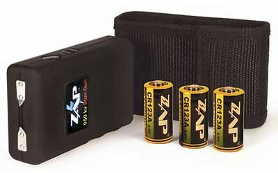 Ps Zap Stun Gun 950,000 Volts Ps Zap Stun Gun 950,000 Volts