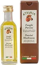 Porcini Olive Oil By Etruria