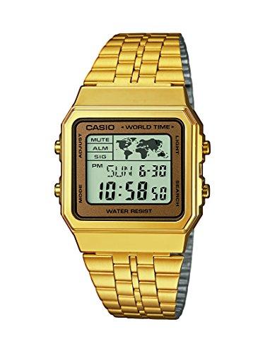 casio-collection-orologio-da-polso-quadrante-digitale-unisex-acciaio-inox-colore-oro