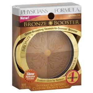 physicians-formula-bronze-booster-light-to-medium-pack-of-2-make-up-basis