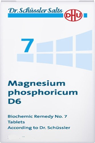 dr-schuessler-salts-7-magnesium-phosphoricum-d6-cramps-spasms-of-muscles-pain-200-tbs-by-dhu