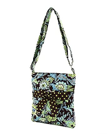 Deals on Floral Handbags, Seekyt
