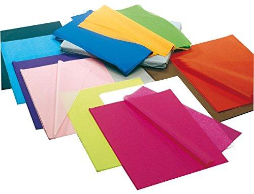 D nde comprar papel de seda precios tiendas y consejos for Papel para empapelar precio