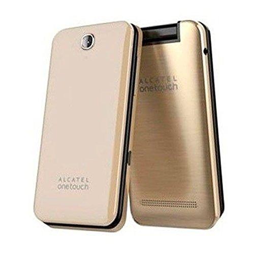 alcatel-2012d-gold-movil-libre-de-28-16-mb-camara-de-315-mp-pantalla-de-28-color-dorado