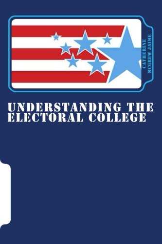 understanding the principle of the electoral college The united states electoral college is a body of electors established by the united states constitution, constituted every four years for the sole purpose of electing the president and vice president of the united statesthe college consists of 538 electors, and an absolute majority of 270 electoral votes is required to win election pursuant to article ii, section 1, clause 2, the legislature.
