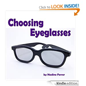 5 Things That You Should Know While Choosing Eye Glasses For Men